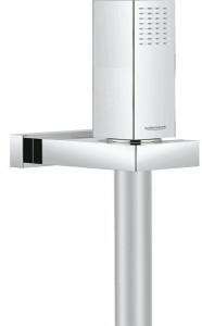 Grohe 27703000 Shower Head