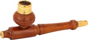 Etsi Bitsi Artficial Cigar Showpiece  -  6.35 cm