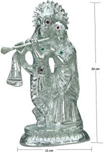 Thw Religious Idols Price In India Thw Religious Idols Compare