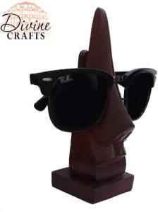 Spectacle Stand (Buy 1 @ ₹179)