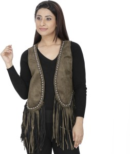 d126c3ebf1c Svt Ada Collections Women s Shrug Best Price in India