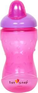 bfb601e4266 N M Camera New Safe Baby Steel Feeding Bottle Cum Sipper Cum Straw ...