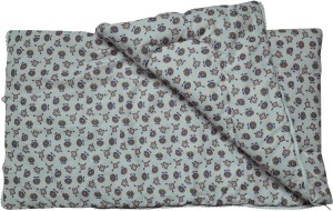 Hugs N Rugs Grey Baby Bag Sleeping Bag Grey Best Price In India