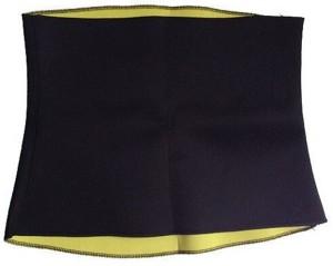f256eccdccf2b Benison India XL Hot shaper slim waist Slimming Belt Black Best ...