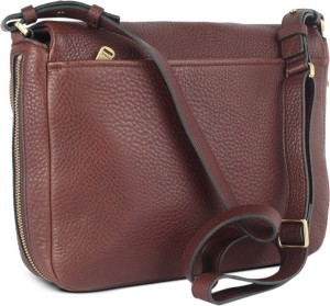 99c6d7a22 Fossil Women Brown Genuine Leather Sling Bag Best Price in India | Fossil  Women Brown Genuine Leather Sling Bag Compare Price List From Fossil Sling  Bags ...
