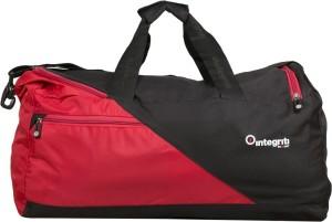 Integriti Boys   Girls Red Polyester Sling Bag 6e29a8de1504b