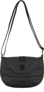 7585460845 Puma Sling Bags Price in India | Puma Sling Bags Compare Price List ...