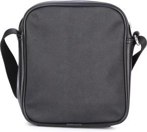 2c8bc9a02cd0 Puma Men PU Sling Bag Best Price in India