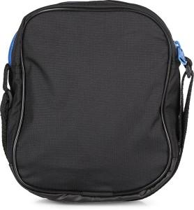 3aad952ad08d Puma Cross Body Bags Price in India