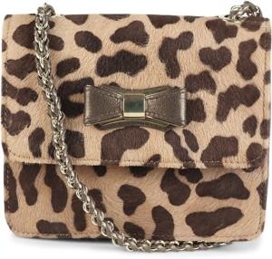 1f2b516abd8 Da Milano Women Sling Bag Best Price in India