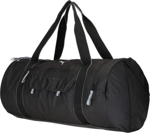 Puma Women Black Polyester Sling Bag Best Price in India  aeed4d421e7a3