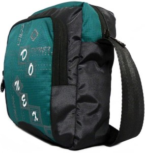 d99a092f79 Donex Boys Multicolor Nylon Sling Bag Best Price in India | Donex Boys  Multicolor Nylon Sling Bag Compare Price List From Donex Bags Wallets Belts  621836 | ...