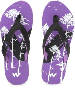 0b4110d99a6ffb Wildcraft Slippers Flip Flops Price in India