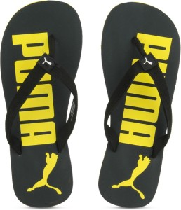 c576edf74 Puma Flip IDP Flip Flops Best Price in India