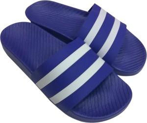 d8d30369f Omen Crocs Slippers Best Price in India