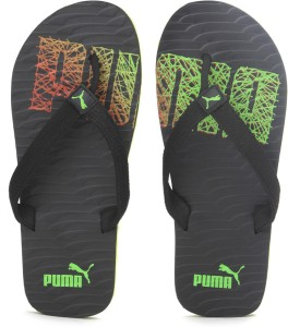 9285592dba92 Puma Miami NG DP Flip Flops Best Price in India