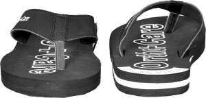 efaaafad80b1 OrthoCare Slippers Best Price in India