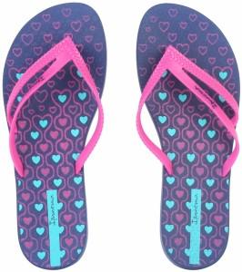 aae86cfdc Ipanema Flip Flops Best Price in India