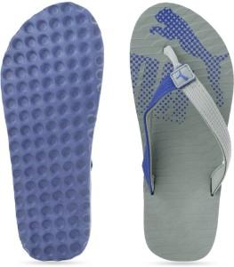 e3585885be94 Puma Miami Fashion II DP Slippers Best Price in India