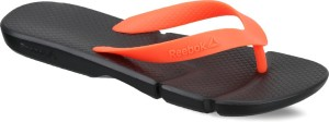 2a6658f3464b9 Reebok Slippers Best Price in India