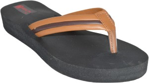 3451cb858e Health Line Slippers Flip Flops Price in India | Health Line ...