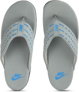 a0a4ec24cbf Nike KEESO THONG Slippers Best Price in India