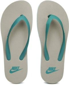 6cfc8fcc71b Nike AQUASWIFT THONG Slippers Best Price in India