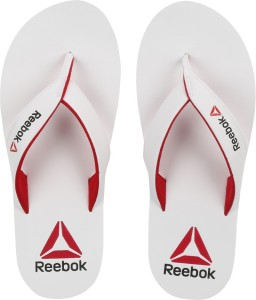 416696c43 Reebok ADVENT Slippers Best Price in India