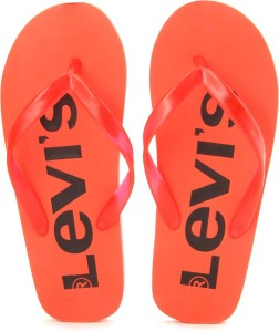 5112f60464ed Levi s Slippers Best Price in India