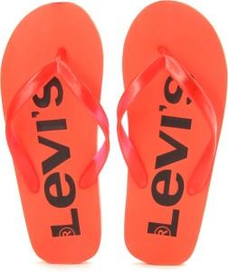 389fbc565f1 Levi s Slippers Best Price in India