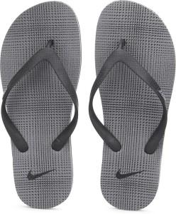 95a0dd39083 Nike Aquaswift Thong Prt Flip Flops Best Price in India