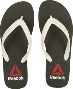 2cef34274f67a2 Reebok AVENGER FLIP Slippers Best Price in India