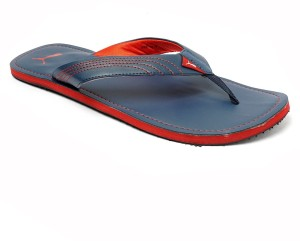 abaf430cd0c9 Puma Slippers Best Price in India