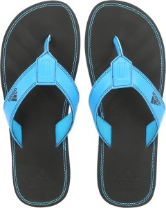 697e0c4c7 Adidas BRIZO 4 0 MS Slippers Best Price in India