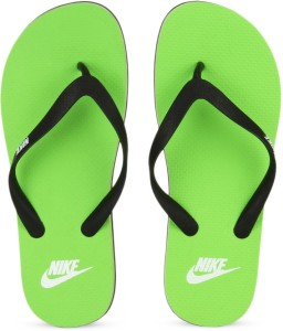 5187fe5dc7397 Nike AQUASWIFT THONG Slippers Best Price in India