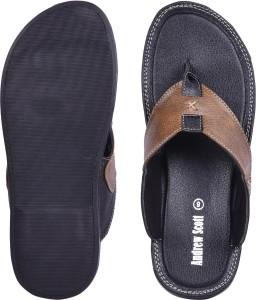 7cf50813e0cfda Andrew Scott Slippers Best Price in India