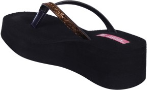 02735b281b78 Theme United Girls Slipper Flip Flop Best Price in India