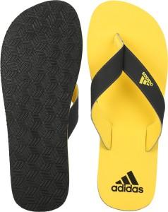 Adidas Ezay Fuori Prezzo Max M Pantofole Miglior Prezzo Fuori In India Adidas Ezay Max 38b243