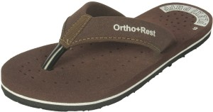 4be46bf6f64 Ortho Rest L 222 Flip Flops Best Price in India