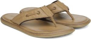 7c5cc4eb6978 Hush Puppies Slippers Flip Flops Price in India