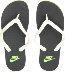 b6406a8778641 Nike WMNS AQUASWIFT THONG Slippers Best Price in India | Nike WMNS  AQUASWIFT THONG Slippers Compare Price List From Nike Slippers Flip Flops  15965437 | ...