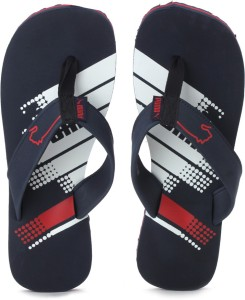 9cdb0bbc9ca1 Puma Dilute IDP Slippers Best Price in India