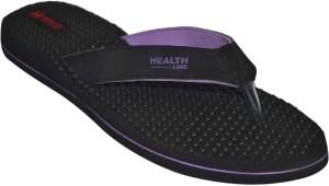 3228aa1983 Health Line Flip Flops Best Price in India | Health Line Flip Flops ...