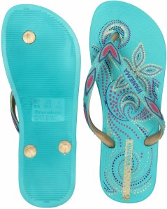 5aab459428d Ipanema Flip Flops Best Price in India
