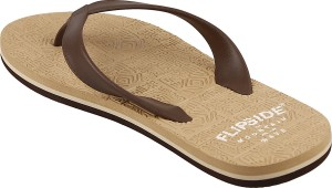 bc12d65a7 Flipside Mountain Flip Flops Best Price in India