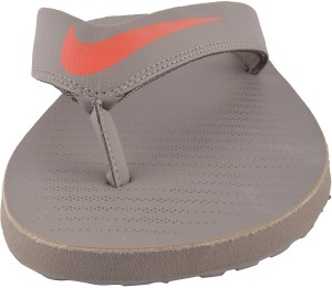 low priced def5d d5658 Nike Slippers
