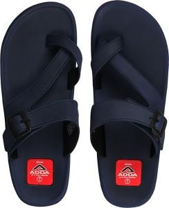 54e019d6d6b4 Adda Slippers Flip Flops Price in India
