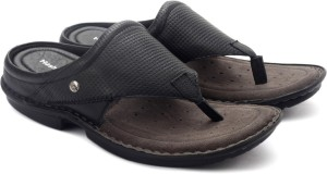 833a39d03e51 Hush Puppies Slippers Flip Flops Price in India