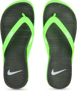 c01d7b925491 Nike MATIRA THONG Slippers Best Price in India