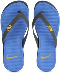 e7a8dc65998 Nike MATIRA THONG Slippers Best Price in India